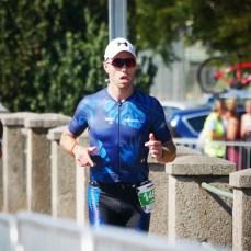 Foto Jojje Borssén Ironman Kalmar 2018 71
