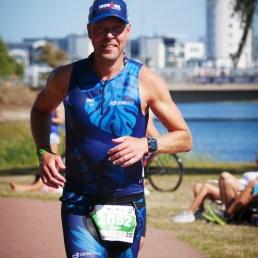 Foto Jojje Borssén Ironman Kalmar 2018 76