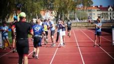 Foto Jojje Borssén Ironman Kalmar 2018 79
