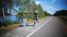 Foto Jojje Borssén Ironman Kalmar 2018 85