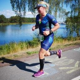 Foto Jojje Borssén Ironman Kalmar 2018 87