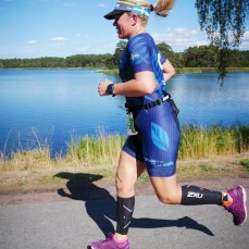 Foto Jojje Borssén Ironman Kalmar 2018 88