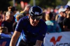 Foto Tobias Linde Ironman Kalmar 2018 18