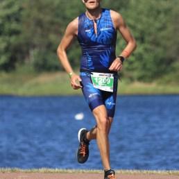 Foto Tobias Linde Ironman Kalmar 2018 29