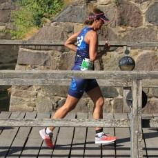 Foto Tobias Linde Ironman Kalmar 2018 41
