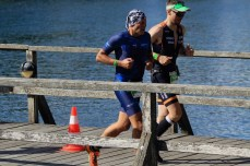 Foto Tobias Linde Ironman Kalmar 2018 42
