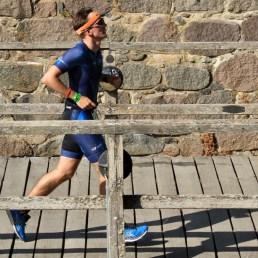 Foto Tobias Linde Ironman Kalmar 2018 49