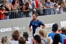 Foto Tobias Linde Ironman Kalmar 2018 58