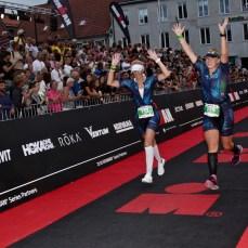 Foto Tobias Linde Ironman Kalmar 2018 61