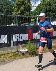 Triathloncoaching Colting Borssén Ironman 70.3 Jönköping15