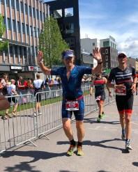 Triathloncoaching Colting Borssén Ironman 70.3 Jönköping17