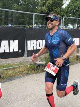 Triathloncoaching Colting Borssén Ironman 70.3 Jönköping2