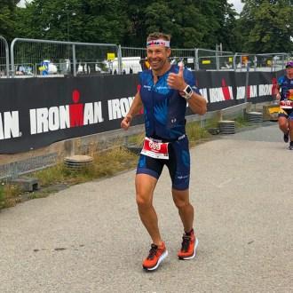 Triathloncoaching Colting Borssén Ironman 70.3 Jönköping25