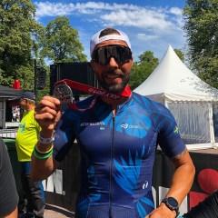 Triathloncoaching Colting Borssén Ironman 70.3 Jönköping29