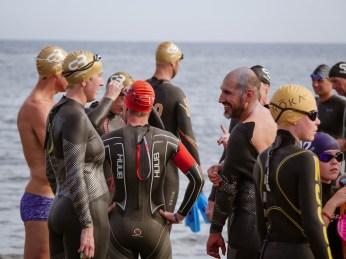 Colting Borssén Triathlonläger Playitas -08