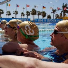 Colting Borssén Triathlonläger Playitas -23