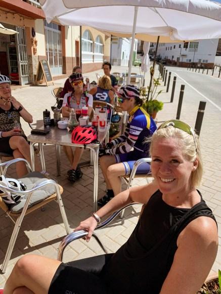 Colting Borssén Triathlonläger Playitas Fuerteventura-05