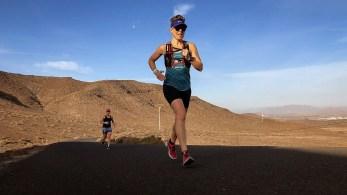 Colting Borssén Triathlonläger Playitas Fuerteventura Apollo Sports-21