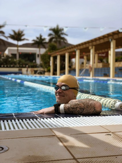 Colting Borssén Triathlonläger Playitas Fuerteventura Apollo Sports-35