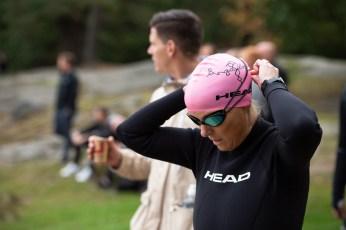 Arcona Triathlon Challenge Colting Borssén Triathlon Coach 11