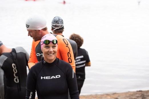 Arcona Triathlon Challenge Colting Borssén Triathlon Coach 12