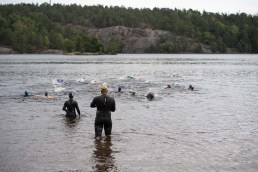 Arcona Triathlon Challenge Colting Borssén Triathlon Coach 18