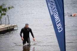 Arcona Triathlon Challenge Colting Borssén Triathlon Coach 24
