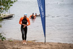 Arcona Triathlon Challenge Colting Borssén Triathlon Coach 25
