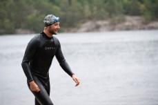 Arcona Triathlon Challenge Colting Borssén Triathlon Coach 27