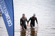 Arcona Triathlon Challenge Colting Borssén Triathlon Coach 28
