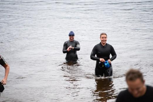 Arcona Triathlon Challenge Colting Borssén Triathlon Coach 31