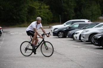 Arcona Triathlon Challenge Colting Borssén Triathlon Coach 33