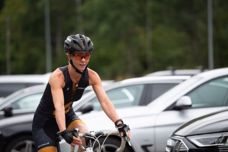 Arcona Triathlon Challenge Colting Borssén Triathlon Coach 34