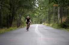 Arcona Triathlon Challenge Colting Borssén Triathlon Coach 39