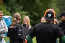 Arcona Triathlon Challenge Colting Borssén Triathlon Coach 4