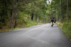 Arcona Triathlon Challenge Colting Borssén Triathlon Coach 48