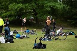Arcona Triathlon Challenge Colting Borssén Triathlon Coach 5