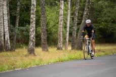 Arcona Triathlon Challenge Colting Borssén Triathlon Coach 51