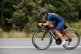 Arcona Triathlon Challenge Colting Borssén Triathlon Coach 52