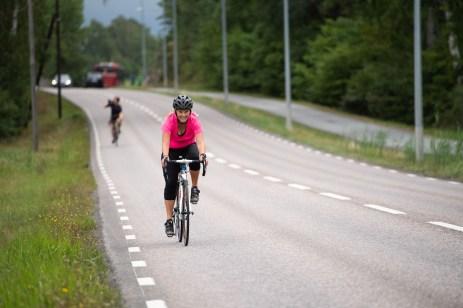 Arcona Triathlon Challenge Colting Borssén Triathlon Coach 53