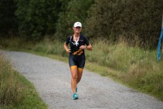 Arcona Triathlon Challenge Colting Borssén Triathlon Coach 61