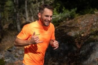 Arcona Triathlon Challenge Colting Borssén Triathlon Coach 68