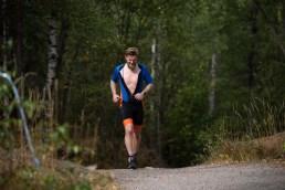 Arcona Triathlon Challenge Colting Borssén Triathlon Coach 70
