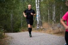 Arcona Triathlon Challenge Colting Borssén Triathlon Coach 73