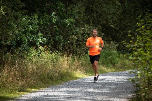 Arcona Triathlon Challenge Colting Borssén Triathlon Coach 77