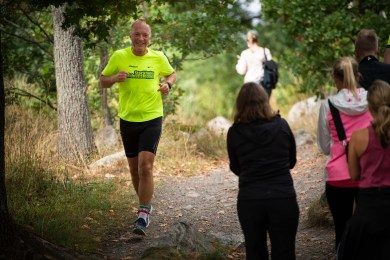 Arcona Triathlon Challenge Colting Borssén Triathlon Coach 78