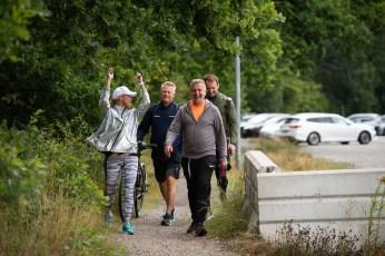 Arcona Triathlon Challenge Colting Borssén Triathlon Coach 79