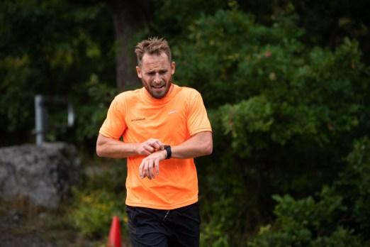 Arcona Triathlon Challenge Colting Borssén Triathlon Coach 80