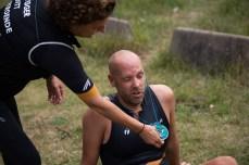 Arcona Triathlon Challenge Colting Borssén Triathlon Coach 82