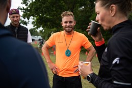 Arcona Triathlon Challenge Colting Borssén Triathlon Coach 84